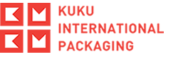 Kuku International Packaging